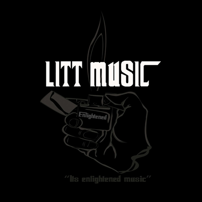 LittMusic